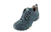 VAUDE Women&#039;s Stone Rider Ceplex Low anthracite